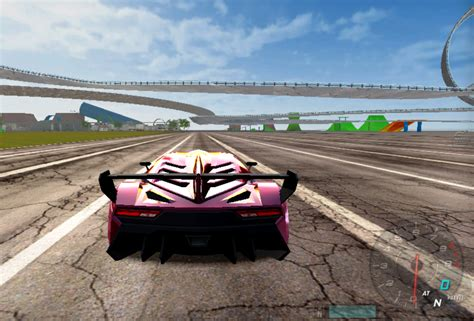 What Makes The Madalin Stunt Cars Game So Addictive?