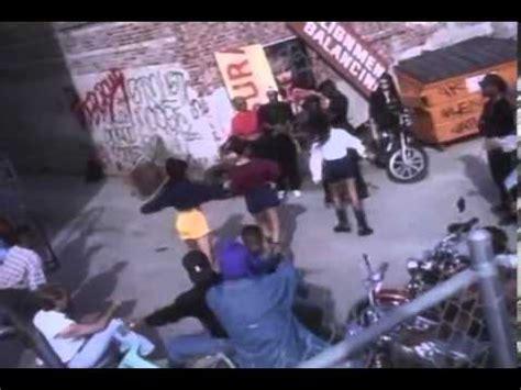 Jade Don't Walk Away Remix 1992 Youtube
