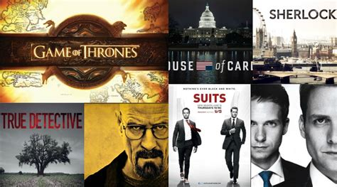 Best Series Tv Shows 8 Tv Series That Will Set Your Pulse Racing Quirkybyte