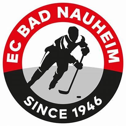 Bad Nauheim Ec Rote Teufel Wikipedia