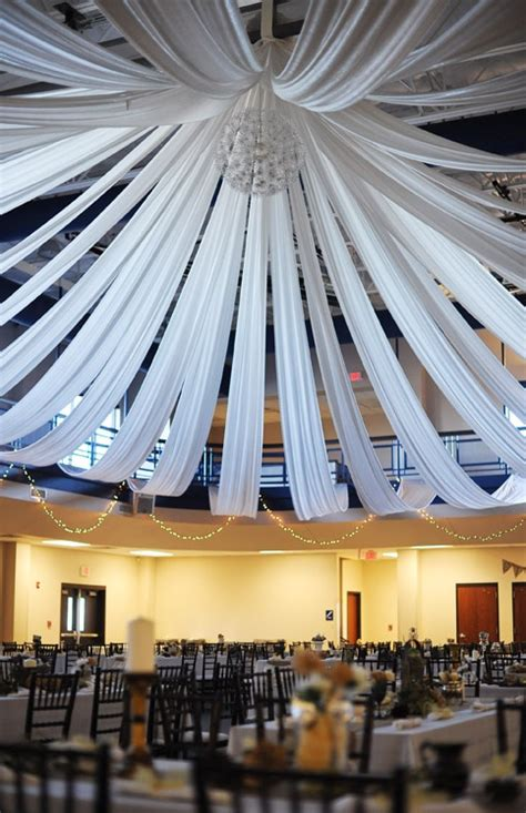 draping for wedding receptions 73 best it s all about draping images on