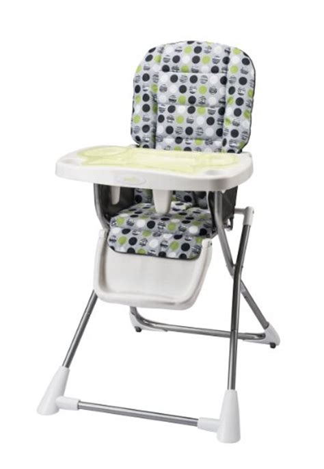 chicco polly se high chair chevron 100 chicco polly se high chair chevron chicco