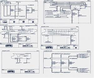 1975 Mazda Wiring Diagram