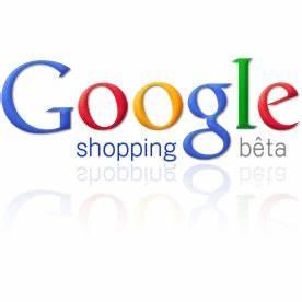 Comment Utiliser L39API De Recherche De Google Shopping En PHP