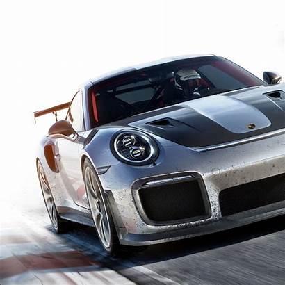 Forza 4k Motorsport Wallpapers Ultra Porsche Xbox