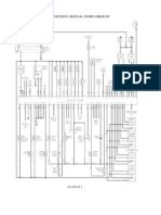 2011 Ford Duty Wiring Diagram Pdf by Ford Wiring Diagrams Page Layout Electrical Connector