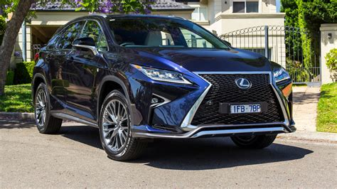 navy blue lexus all lexus lexus issues recall of 2016 lexus rx 350 and rx