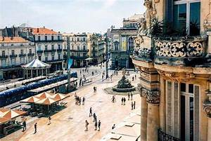 Agence Architecture Montpellier : ouverture d espaces atypiques montpellier ~ Melissatoandfro.com Idées de Décoration