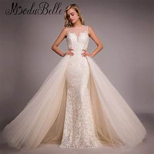online get cheap french lace wedding dress aliexpresscom With french wedding dress