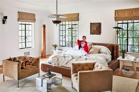 18 Bedroom Decor Ideas To Try
