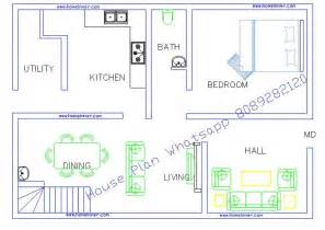 design to cost 800 sq ft low cost house plans with photos in kerala