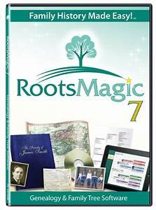 Family Tree Shop : rootsmagic 7 shop by product ~ Bigdaddyawards.com Haus und Dekorationen