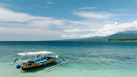lombok gili islands holidays holidays  lombok gili