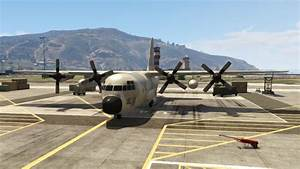 VIDEO: Awesome GTA V Glitch Gets Planes Aggressively ...
