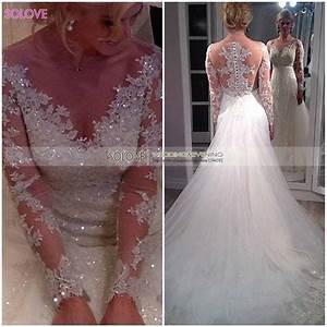 online buy wholesale sparkly wedding dress from china With sparkly wedding dresses with sleeves