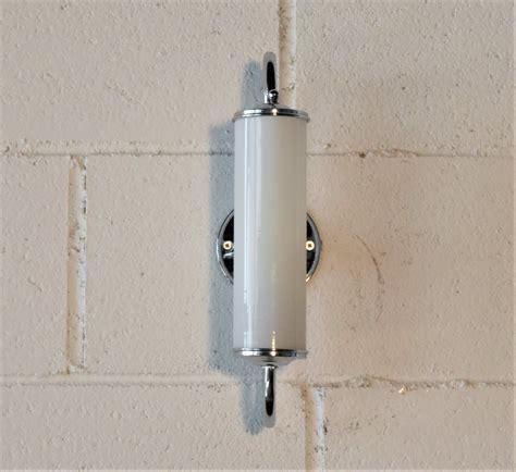 applique bagno lade a parete applique da bagno stile inglese