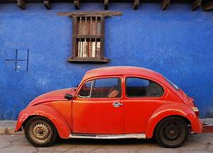 Location Voiture Pour Vacances : location de voiture pour votre voyage au mexique mexique authentique ~ Medecine-chirurgie-esthetiques.com Avis de Voitures