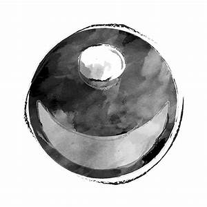 Justinus Messerblock Black Pearl : black pearl tarts ~ Indierocktalk.com Haus und Dekorationen