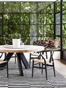 Günstige Esstische Mit Stühlen : runde esstische f r ihr speisezimmer treffen sie die richtige entscheidung esszimmertisch ~ Orissabook.com Haus und Dekorationen