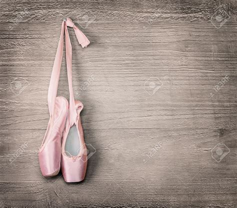 Browse millions of popular ballerina wallpapers and ringtones on zedge and personalize your phone to suit you. 41+ Shoe Background on WallpaperSafari