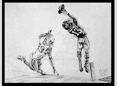 Odell Beckham Jr Catch Wallpaper WallpaperSafari