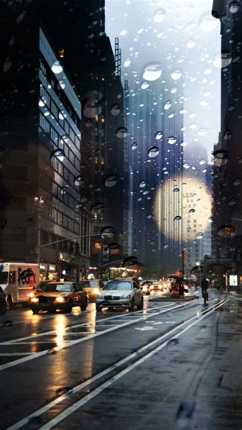 york city lg phone wallpapers  hd wallpaper