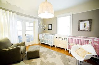 hgtv country kitchens modern nursery eclectic nursery san francisco by 1615