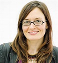 Catherine McCormack Wiki, Married, Husband or Boyfriend ...