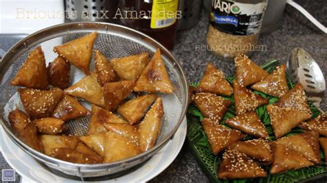 lala moulati cuisine lala moulati halawiyat ramada holidays oo