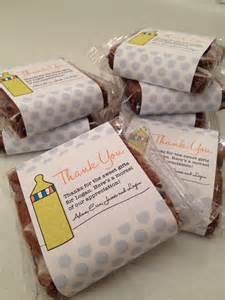 inexpensive wedding favor ideas baby shower gifts for guests 28 baby shower themes