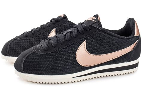 Nike Cortez Leather Se Bronze Metal Wall Art Jcpenney Institute Admission Chicago Box One Review Studios Manchester Arts Jobs Wales Cardiff Cape Town Kijiji Museum