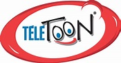 File:Teletoon logo old.svg | Logopedia | FANDOM powered by ...