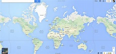 Earth View in Google Maps - Stack Overflow
