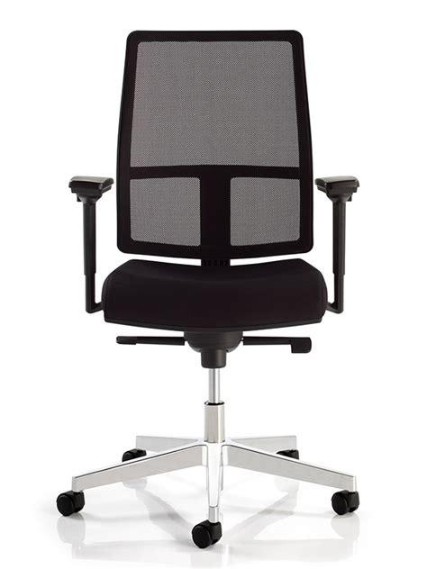 air siege siège ergonomique siege de bureau ergonomique fauteuil