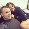 Photo: John Terry shows softer side on Instagram ahead ...