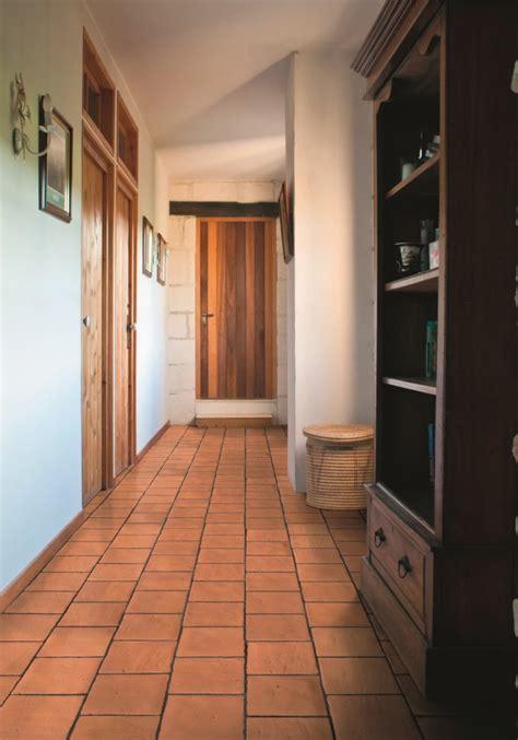 carrelage reconstituee interieur maison design mail lockay