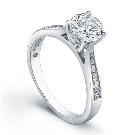Wedding Jewelry Rings For Brides  Wardrobelookscom
