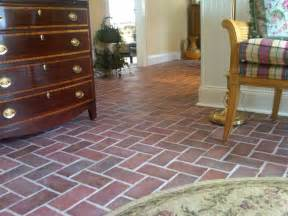 living rooms and family rooms inglenook brick tiles thin brick flooring brick pavers
