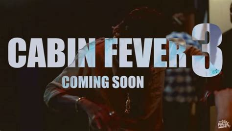 cabin fever 3 wiz khalifa wiz khalifa announces cabin fever 3 mixtape hiphop n more