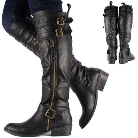 Best 25+ Ladies riding boots ideas on Pinterest