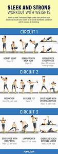25+ best ideas about Hand weight workouts on Pinterest ...