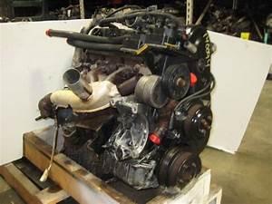 90 91 92 93 Ford Ranger Engine 2 3l Vin A 8th Digit 4