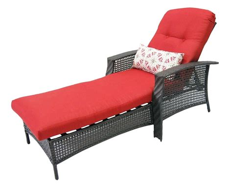 15 Photos Walmart Chaise Lounge Cushions