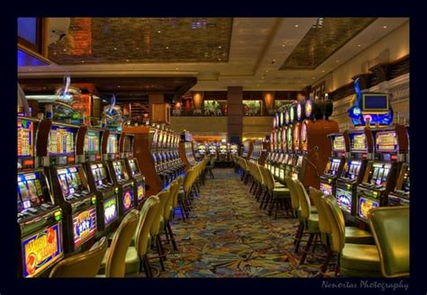 si鑒e casino isle casino racing pompano park casinos pompano fl yelp