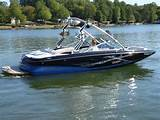 Mastercraft Speed Boats For Sale Images