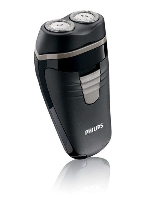 electric shaver hq philips