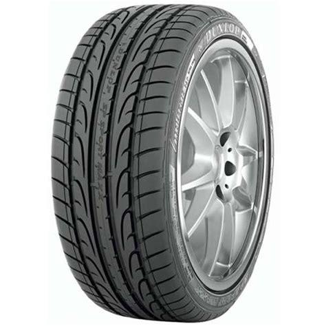 dunlop sport maxx 225 40 r18 pneu dunlop sp sport maxx rt 225 40 r18 92 y xl mo auto5 be