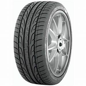 Pneu Dunlop Sport : pneu dunlop sp sport maxx rt 225 40 r18 92 y xl mo ~ Medecine-chirurgie-esthetiques.com Avis de Voitures