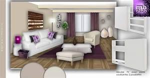 impressionnant placard chambre ikea idees de design With meuble salon moderne design 0 meuble lavabo salle bain rona homeandgarden