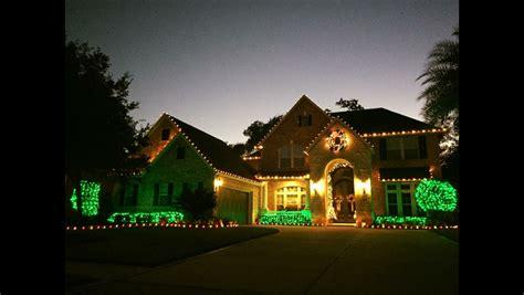 free christmas lights in houston tx mouthtoears com